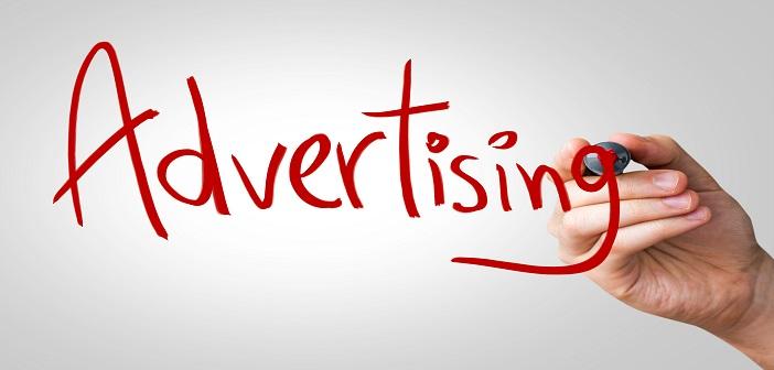 تبلیغات برای تور